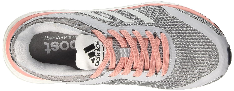 Adidas Damen Response Plus Plus Plus Turnschuhe  3d2cd0