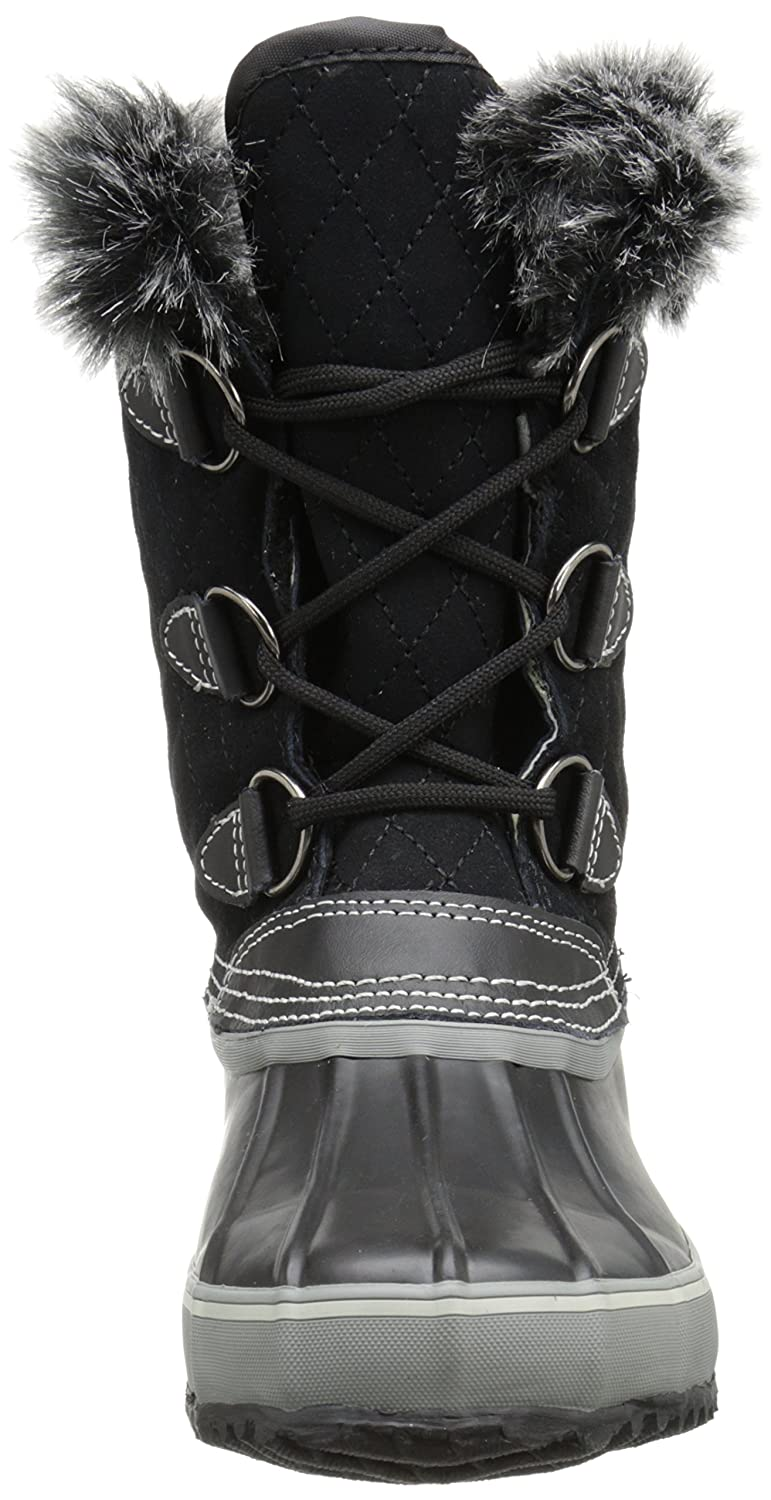 Northside Womens Mont Blanc  Waterproof Snow Boot 6pm Northside Footwear MONT BLANC-W