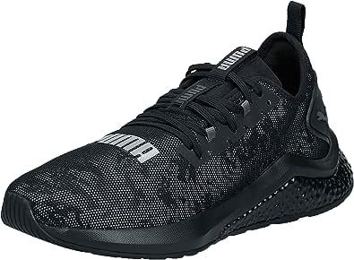 حذاء ريف هايبرد ان اكس من بوما
