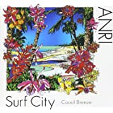 Surf City ~Coool Breeze(初回限定盤)