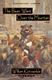The Bear Went Over the Mountain (Owl Book)