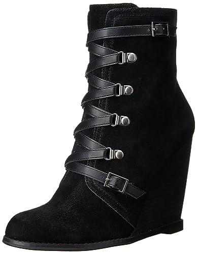 Women's BG Kadeer Boot