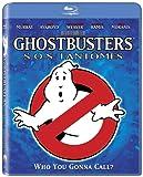 Ghostbusters [Blu-ray] (Bilingual)