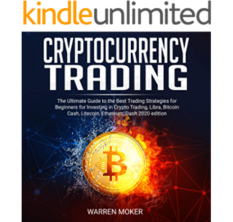 beginnerhow to invest in cryptocurrency trading bitcoin for profit