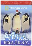 National Geographic - Animal Holiday