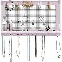 Comfify Jewelry Organizer