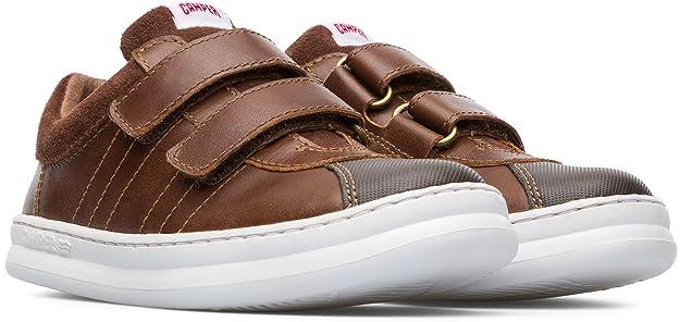 Camper Kids Runner Four K800139 Sneaker