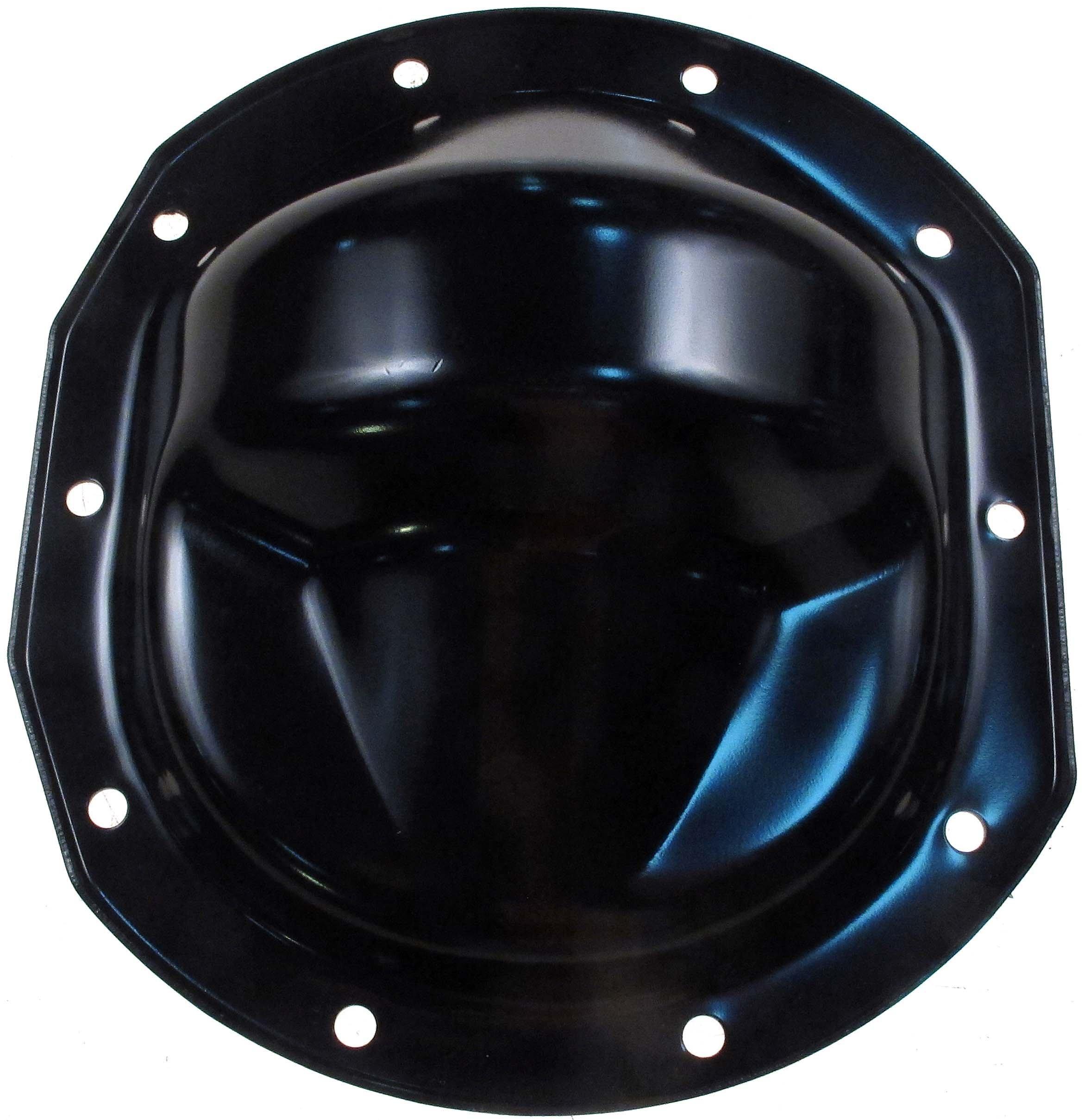 Dorman 697-710 Differential Cover