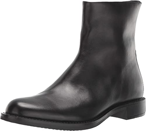 ECCO Women's Sartorelle 25 Ankle Boot