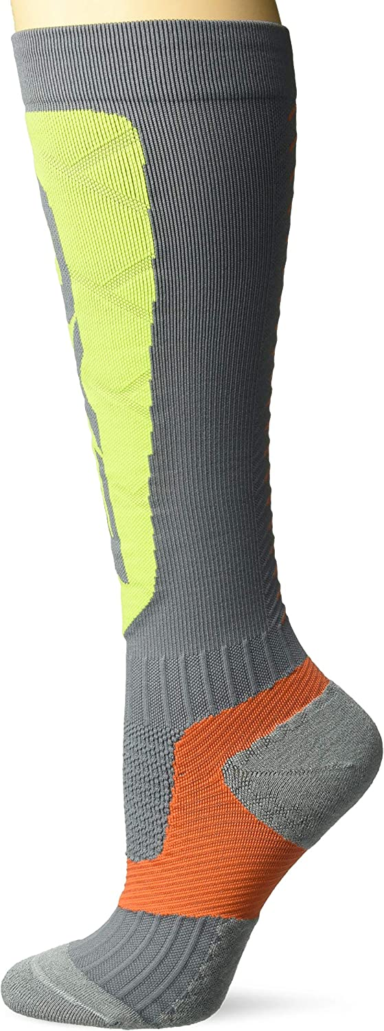 2XU Women's Elite Compression Alpine Socks