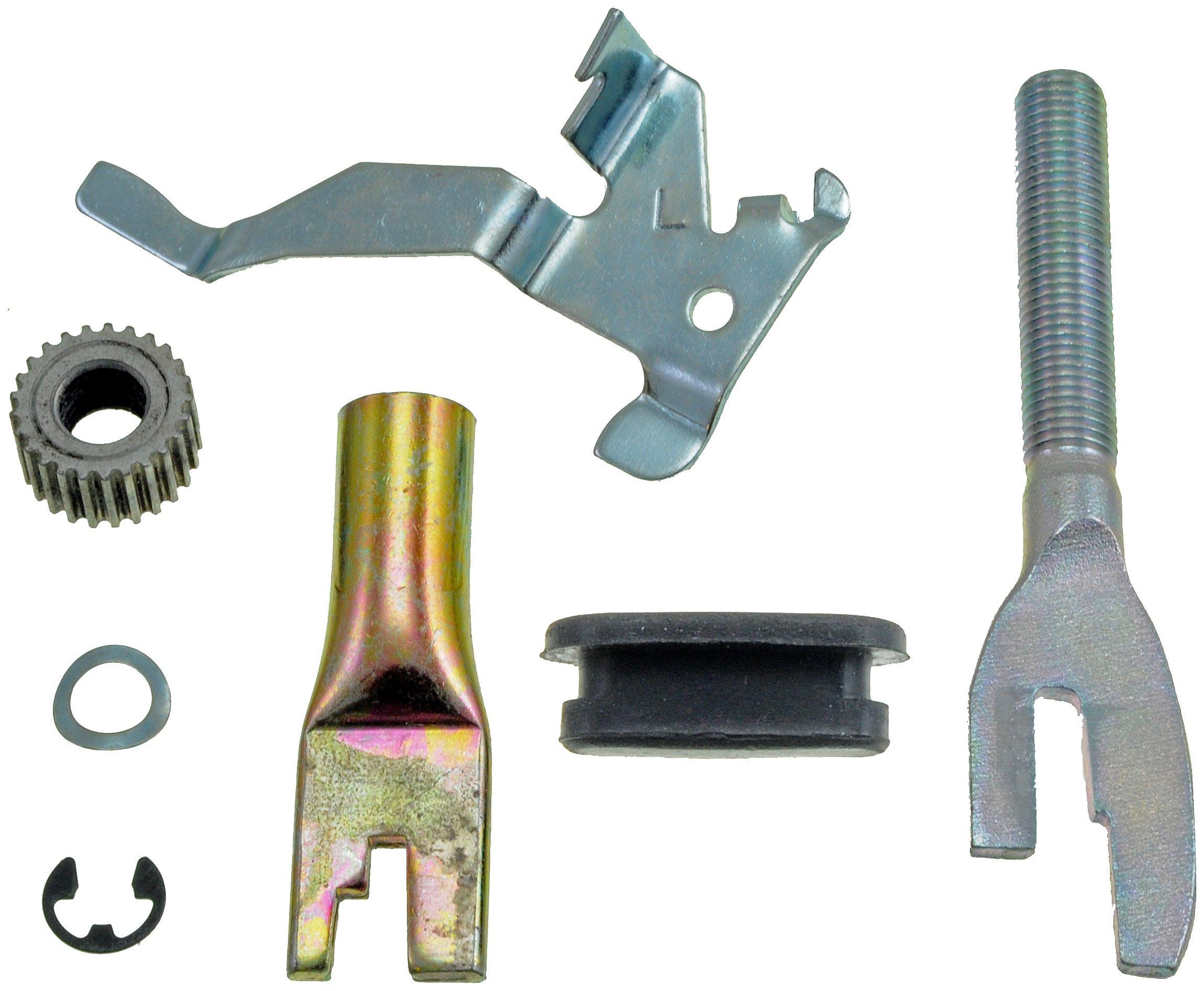 Dorman HW2658 Brake Self Adjuster Repair Kit