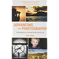 Advancing Your Photography: Secrets to Amazing Photos from