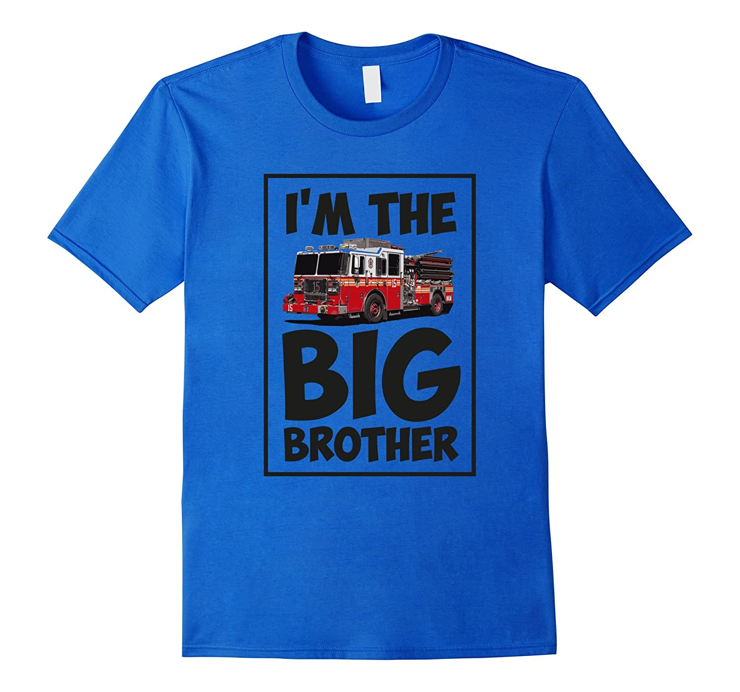 Shop for big brother tee shirts online at Target. Free shipping on purchases over $35 and save 5% every day with your Target REDcard. Toddler Boys' Big Brother T-Shirt - Just One You™ Made by Carter's® Green 18M. Just One You made by carter's. out of 5 stars with 3 reviews. 3.