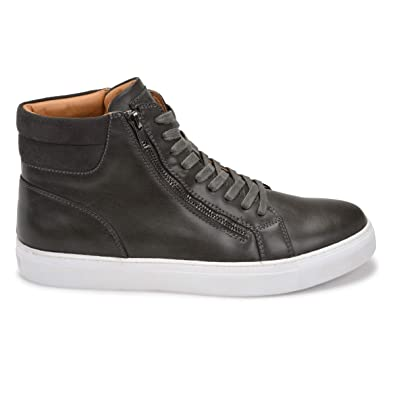 bbb93a317474a Amazon.com | Jachs Men's Donald Sneaker Boot | Fashion Sneakers