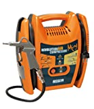 Revolution Air 8215170 Compresor de Aire, 230 V