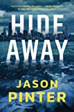 Hide Away (A Rachel Marin Thriller)