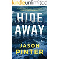 Hide Away (A Rachel Marin Thriller Book 1)