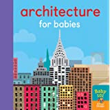Architecture for Babies (Baby 101)