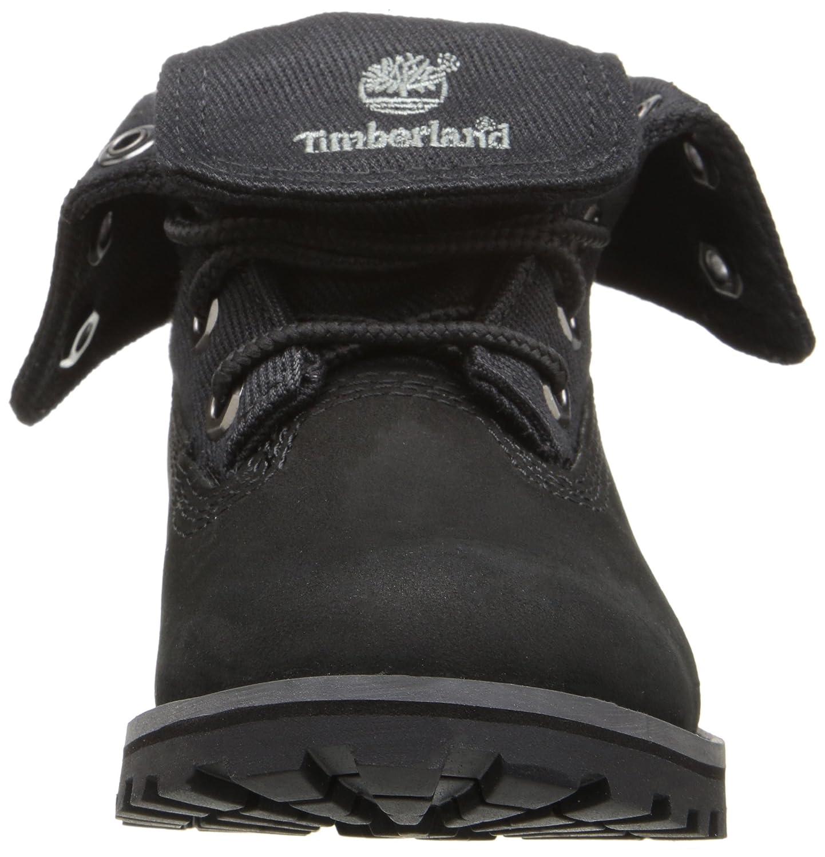 Timberland Folding Sko Amazon Xquphv29