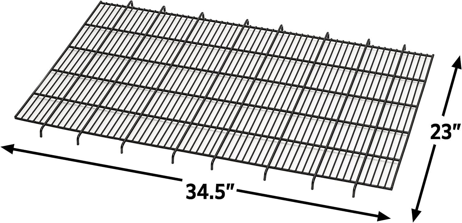 Midwest Home for Pets Floor Grid Fits Models 1324TD 1524//DD and 724UP
