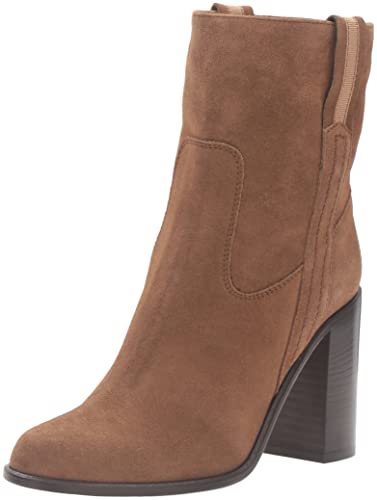 1e9402729f48 Kate Spade New York Women s Baise Ankle Boot Tobacco 8.5 ...