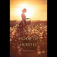 Hoop op herstel: vier historische novelles