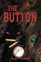 The Button Kindle Edition