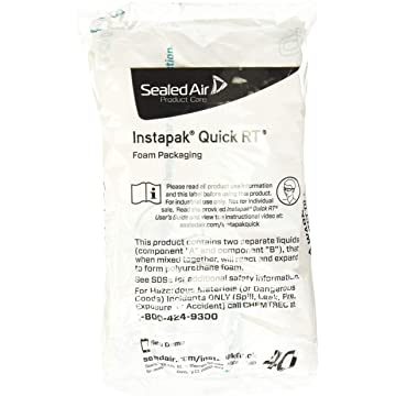 best Instapak Quick Room Temperature reviews