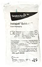Instapak Quick Room Temperature