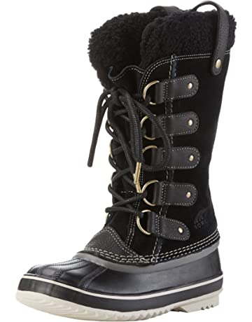f57e71cc Womens Snow Boots | Amazon.com