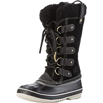 32a11114f5 Amazon Best Sellers: Best Women's Snow Boots