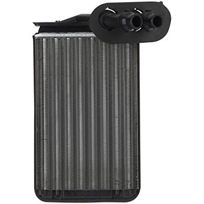 Spectra Premium 93048 Heater Core: Automotive