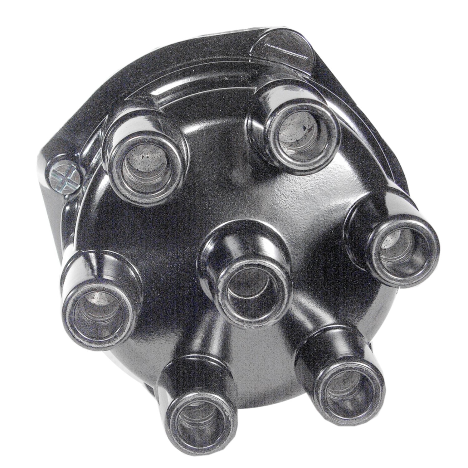 ACDelco D323R Professional Ignition Distributor Cap