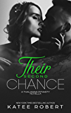 Their Second Chance: A Thalanian Dynasty Novella (The Thalanian Dynasty Book 4)