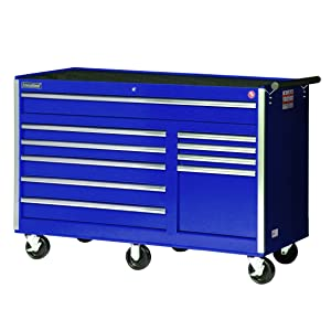 Best Tool Chest and Cabinets