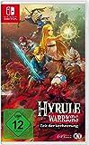 Hyrule Warriors: Zeit der Verheerung. Für Nintendo Switch