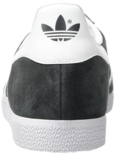 new product 6fd4f fa3a7 adidas Gazelle, Baskets Homme Amazon.fr Chaussures et Sacs