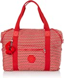 Kipling Travel Tote Art M
