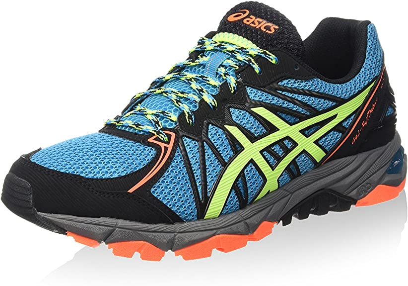Parity > asics gel fujitrabuco 3 neutral , Up to 76% OFF