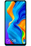 Huawei P30 LITE, 128 GB, Mavi (Huawei Türkiye Garantili)