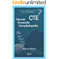Chronic Traumatic Encephalopathy (CTE) : |2nd Ed.|