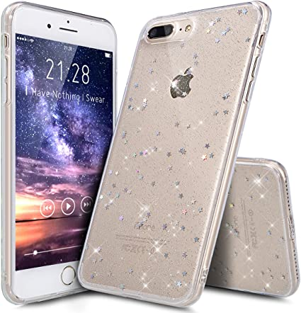 custodia iphone 7 amazon