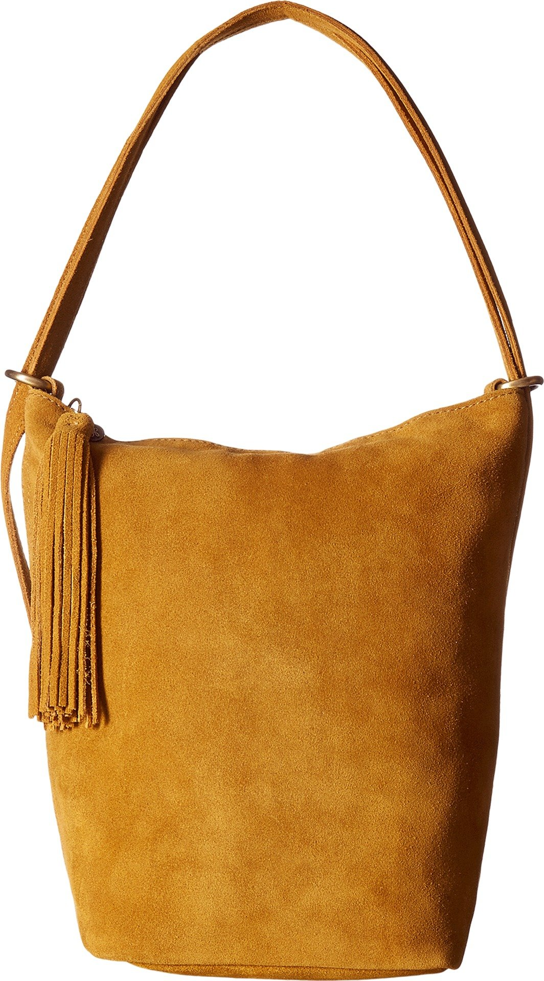 Hobo Women's Blaze Harvest Handbag by HOBO