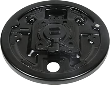 ACDelco 13381393 Backing Plate