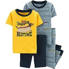 dfeca59ea Boys' Clothes   Amazon.com