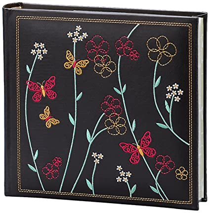 Buy Fetco Home Décor Raven Photo Album Online At Low Prices In India
