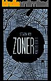 Zoner (Monsters Book 2)