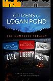 Citizens of Logan Pond