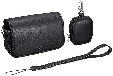 Amazon. Com: kastar battery (2-pack) for panasonic dmw-bcg10, dmw.