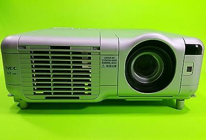 amazon com mt1065 projector xga 3200 a lumens electronics rh amazon com 1065 Capital Gain 1065 Capital Gain